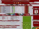 Team Manager: Fußball 2006  Archiv - Screenshots - Bild 14