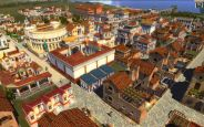 Caesar 4  Archiv - Screenshots - Bild 82