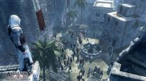 Assassin's Creed Archiv - Screenshots - Bild 57