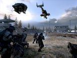 Battlefield 2142  Archiv - Screenshots - Bild 42