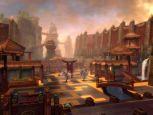 Guild Wars: Factions  Archiv - Screenshots - Bild 3