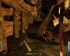 Dark Messiah of Might & Magic Archiv #1 - Screenshots - Bild 49