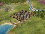 Civilization 4: Warlords  Archiv - Screenshots - Bild 15