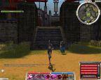 Guild Wars: Factions  Archiv - Screenshots - Bild 9