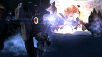 Lost Planet: Extreme Condition  Archiv - Screenshots - Bild 51