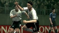 Pro Evolution Soccer 6  Archiv - Screenshots - Bild 28