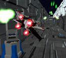 Lego Star Wars 2: The Original Trilogy  Archiv - Screenshots - Bild 8
