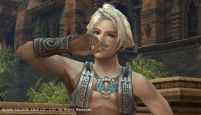 Final Fantasy XII  Archiv - Screenshots - Bild 69