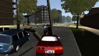 L.A. Rush (PSP)  Archiv - Screenshots - Bild 12