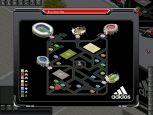 Impossible Team Online Game  Archiv - Screenshots - Bild 4