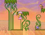 Super Paper Mario  Archiv - Screenshots - Bild 6