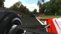 Formula One Championship Edition  Archiv - Screenshots - Bild 23