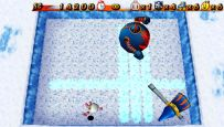 Bomberman (PSP)  Archiv - Screenshots - Bild 12