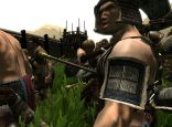 Age of Conan: Hyborian Adventures  Archiv - Screenshots - Bild 129