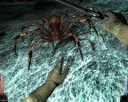 Dark Messiah of Might & Magic Archiv #1 - Screenshots - Bild 23