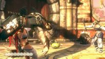 Heavenly Sword  Archiv - Screenshots - Bild 53