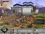 Rise & Fall: Civilizations at War  Archiv - Screenshots - Bild 13