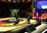 B-Boy  Archiv - Screenshots - Bild 11