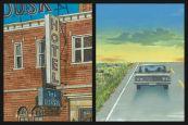 Hotel Dusk: Room 215 (DS)  Archiv - Screenshots - Bild 24