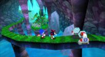 Sonic Rivals (PSP)  Archiv - Screenshots - Bild 36