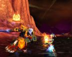 World of WarCraft: The Burning Crusade  Archiv - Screenshots - Bild 139