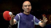 Tischtennis  Archiv - Screenshots - Bild 2