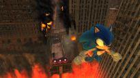 Sonic the Hedgehog  Archiv - Screenshots - Bild 13