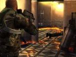 Bet on Soldier: Blood of Sahara  Archiv - Screenshots - Bild 8