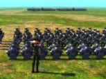 Jagged Farm: Birth of a Hero  Archiv - Screenshots - Bild 22