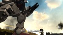 Mobile Ops: The One Year War  Archiv - Screenshots - Bild 18