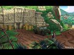 Runaway 2: The Dream of the Turtle  Archiv - Screenshots - Bild 41