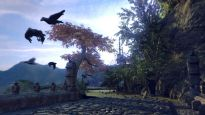 Heavenly Sword  Archiv - Screenshots - Bild 55