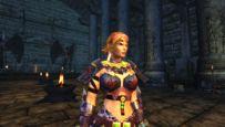 Mage Knight Apocalypse  Archiv - Screenshots - Bild 71