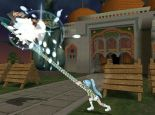 One Piece Grand Adventure  Archiv - Screenshots - Bild 61