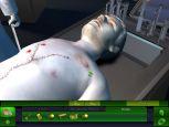 CSI: Mord in 3 Dimensionen  Archiv - Screenshots - Bild 4