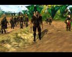 Star Wars: Empire at War - Forces of Corruption  Archiv - Screenshots - Bild 24