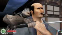 Tenchu: Time of the Assassins (PSP)  Archiv - Screenshots - Bild 3