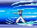 Mega Man ZX (DS)  Archiv - Screenshots - Bild 16