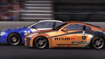Forza Motorsport 2  Archiv - Screenshots - Bild 34