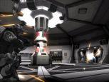 Battlefield 2142  Archiv - Screenshots - Bild 41