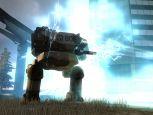 Battlefield 2142  Archiv - Screenshots - Bild 43