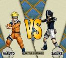 Naruto: Ultimate Ninja  Archiv - Screenshots - Bild 10