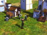 Jagged Farm: Birth of a Hero  Archiv - Screenshots - Bild 17