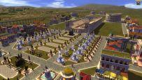 Caesar 4  Archiv - Screenshots - Bild 74