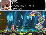 Mega Man ZX (DS)  Archiv - Screenshots - Bild 6