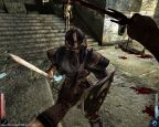 Dark Messiah of Might & Magic Archiv #1 - Screenshots - Bild 54