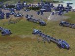 Supreme Commander  Archiv - Screenshots - Bild 63