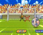 EyeToy: Play Sports  Archiv - Screenshots - Bild 17