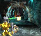 Bionicle Heroes  Archiv - Screenshots - Bild 22