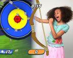 EyeToy: Play Sports  Archiv - Screenshots - Bild 9